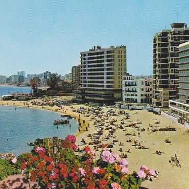 postcard-varosha